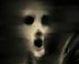 Fantasmas y Espiritus